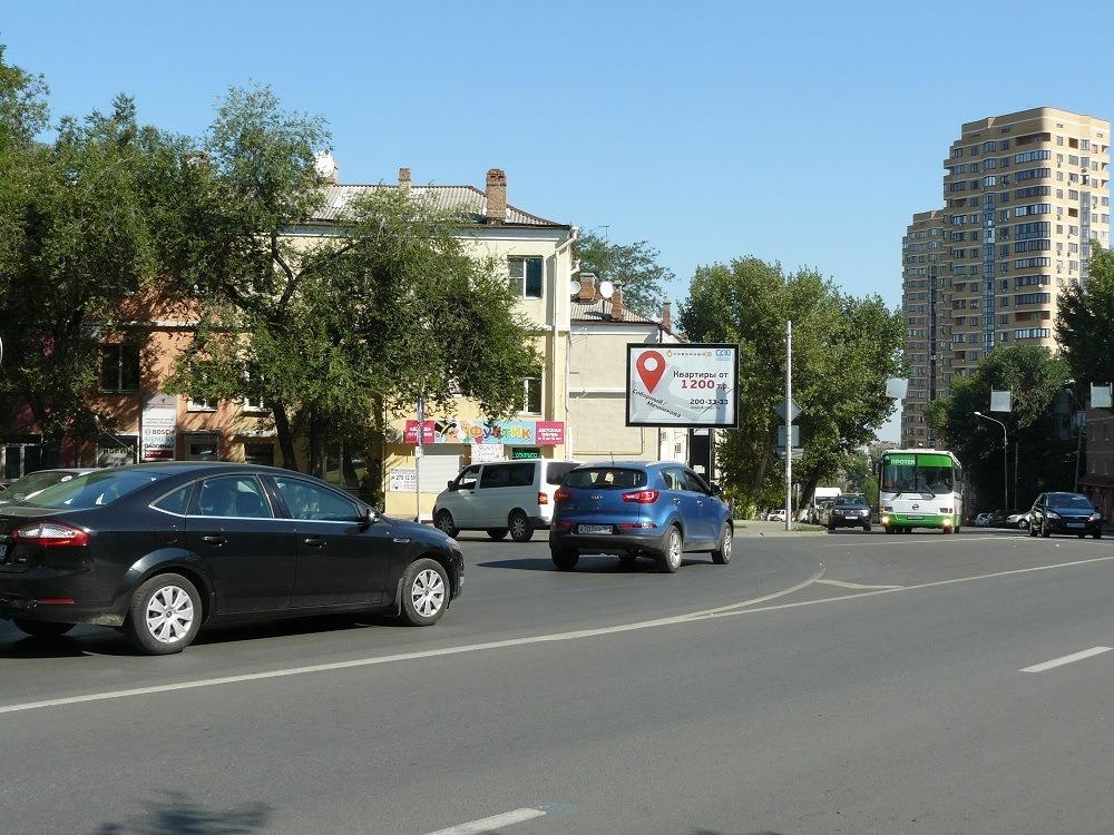 Буденновский , 103 сторона А Сторона B1