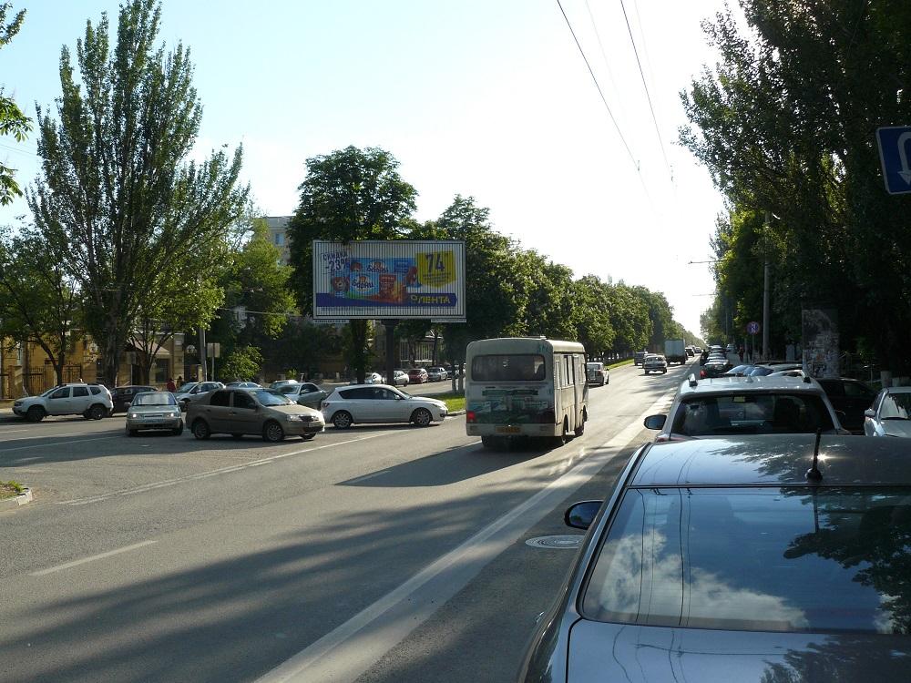 Ленина 68 Сторона A1